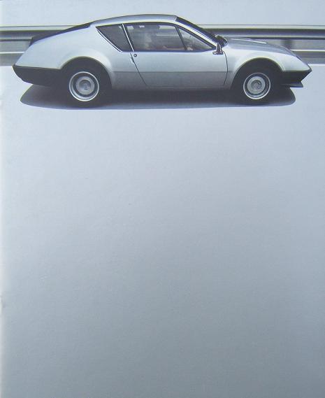 1985- 14 119 25