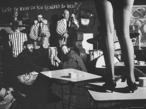 a-y-owen-beatnik-night-club