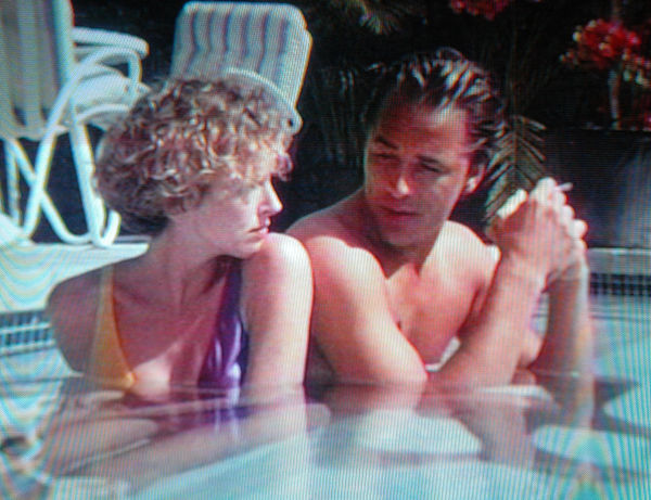 don-johnson-and-kim-greist-jill-layton-from-brazil-miami-vice-nobody-lives-forever_l